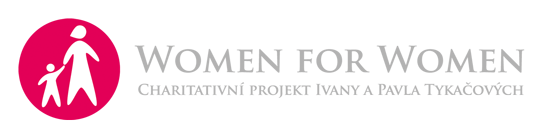 w4w_logo_2017_web_bezpozadi