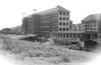 fotoskola1957a