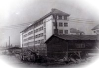 fotoskola1957b