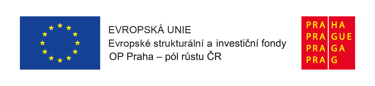 logolink-OP-PPR (2)