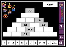 MATPyramidasčítání