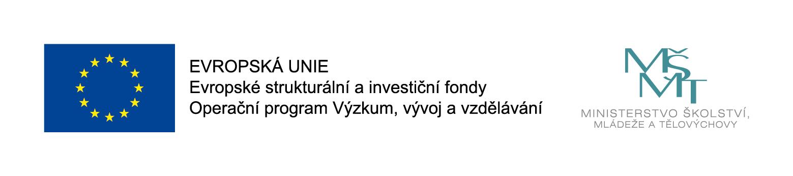 7b_Logolink_OP_VVV_hor_barva_cz