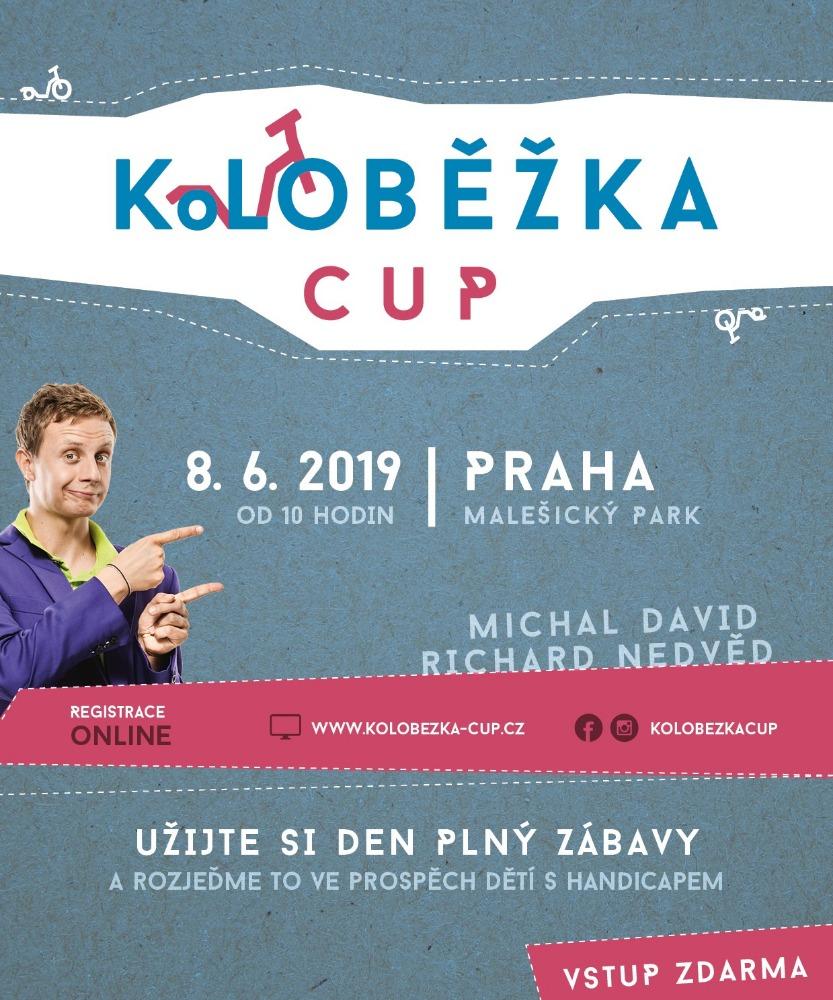 KOLOBEZKA CUP_PRAHA_V06