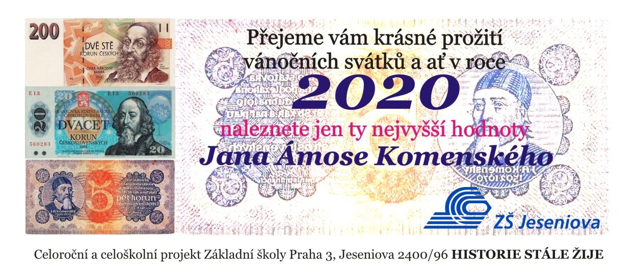 pf2020ZSJESENIOVA