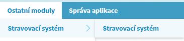 stravsys