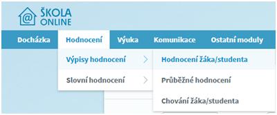 hod_vyp_hod_zaka