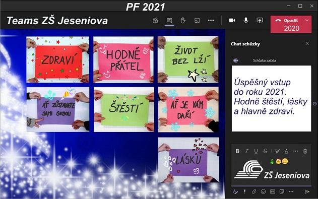 ZSJESENIOVA_PF_2021_WWW