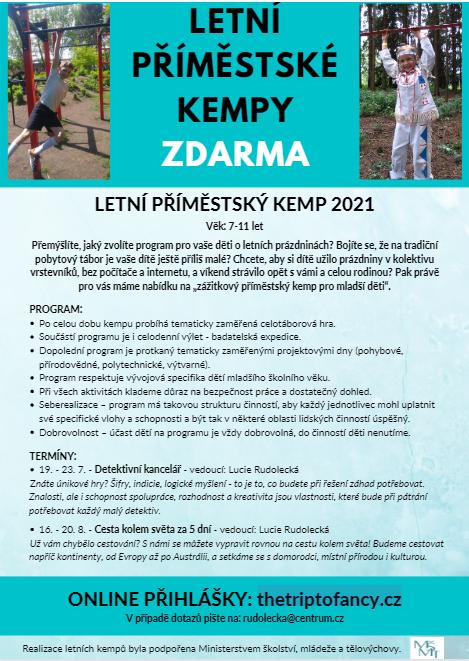 letakkemp2021