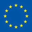 fond_solidarity_EU