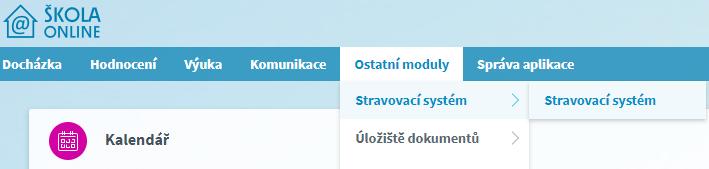 stravsysDM